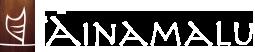 Ainamalu Logo